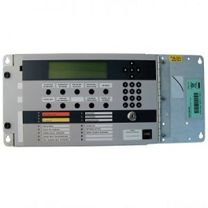 Notifier Fire Alarm System Panels Archives | Discount Fire Systems