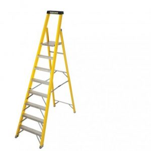 Step Ladders Archives | Discount Fire Systems